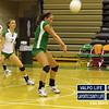 VHS_Girls_JV_Volleyball_vs_LaPorte (26)_edited-1