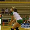 VHS_Girls_JV_Volleyball_vs_LaPorte (14)_edited-1