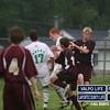 Valparaiso_High_School_Soccer_vs_Chesterton 065