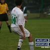 Valparaiso_High_School_Soccer_vs_Chesterton 031