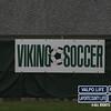 Valparaiso_High_School_Soccer_vs_Chesterton 001