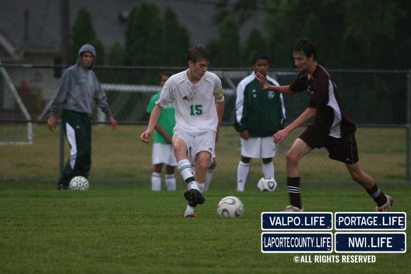 Valparaiso_High_School_Soccer_vs_Chesterton 039