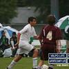 Valparaiso_High_School_Soccer_vs_Chesterton 026