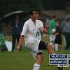 Valparaiso_High_School_Soccer_vs_Chesterton 029