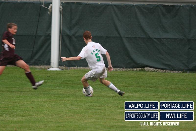 Valparaiso_High_School_Soccer_vs_Chesterton 016