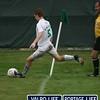 Valparaiso_High_School_Soccer_vs_Chesterton 014