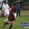Valparaiso_High_School_Soccer_vs_Chesterton 027