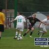 Valparaiso_High_School_Soccer_vs_Chesterton 047