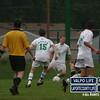 Valparaiso_High_School_Soccer_vs_Chesterton 046