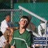 VHS Tennis vs  Lake Central (109)