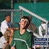 VHS Tennis vs  Lake Central (109)