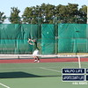 VHS Tennis vs  Lake Central (10)