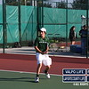 VHS Tennis vs  Lake Central (1)