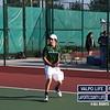 VHS Tennis vs  Lake Central (1)