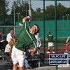 VHS Tennis vs  Lake Central (110)