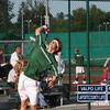 VHS Tennis vs  Lake Central (110)