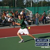 VHS Tennis vs  Lake Central (117)