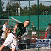 VHS Tennis vs  Lake Central (111)