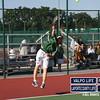 VHS Tennis vs  Lake Central (115)