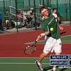 VHS Tennis vs  Lake Central (113)