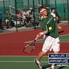 VHS Tennis vs  Lake Central (113)