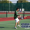 VHS Tennis vs  Lake Central (104)
