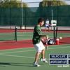 VHS Tennis vs  Lake Central (104)