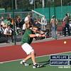 VHS Tennis vs  Lake Central (116)