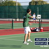 VHS Tennis vs  Lake Central (105)