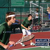VHS Tennis vs  Lake Central (103)