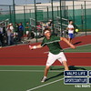 VHS Tennis vs  Lake Central (112)