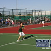 VHS Tennis vs  Lake Central (102)