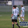 VHS_Varsity_Soccer_vs_Lake_Central (001)