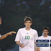 VHS_Varsity_Soccer_vs_Lake_Central (012)