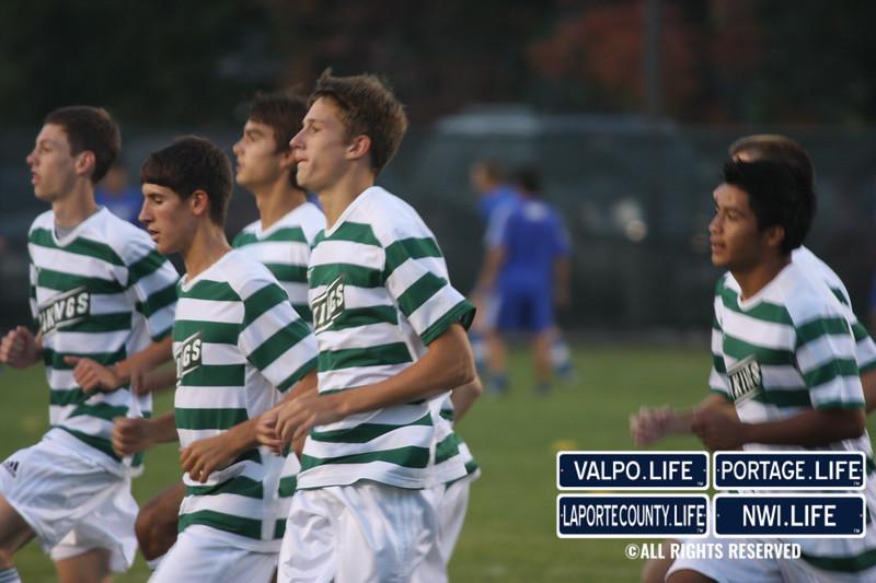 VHS_Varsity_Soccer_vs_Lake_Central (002)