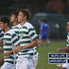 VHS_Varsity_Soccer_vs_Lake_Central (002)
