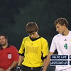 VHS_Varsity_Soccer_vs_Lake_Central (018)