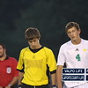 VHS_Varsity_Soccer_vs_Lake_Central (019)
