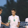 VHS_Varsity_Soccer_vs_Lake_Central (011)