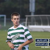 VHS_Varsity_Soccer_vs_Lake_Central (005)