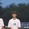 VHS_Varsity_Soccer_vs_Lake_Central (016)