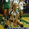 Valparaiso_High_School_Girls_Volleyball_vs_LaPorte 483 copy