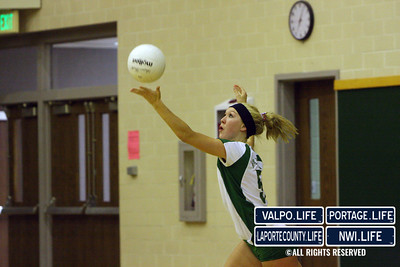 Valparaiso_High_School_Girls_Volleyball_vs_LaPorte 727 copy