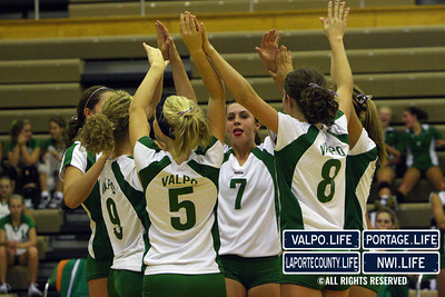 Valparaiso_High_School_Girls_Volleyball_vs_LaPorte 734 copy