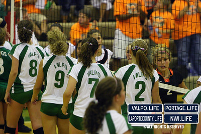Valparaiso_High_School_Girls_Volleyball_vs_LaPorte 1051 copy