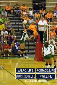 Valparaiso_High_School_Girls_Volleyball_vs_LaPorte 1038 copy