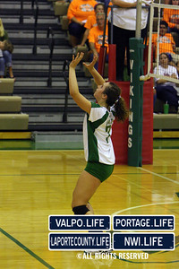 Valparaiso_High_School_Girls_Volleyball_vs_LaPorte 1027 copy