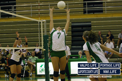 Valparaiso_High_School_Girls_Volleyball_vs_LaPorte 706 copy