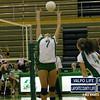 Valparaiso_High_School_Girls_Volleyball_vs_LaPorte 706 copy