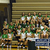 Valparaiso_High_School_Girls_Volleyball_vs_LaPorte 733 copy